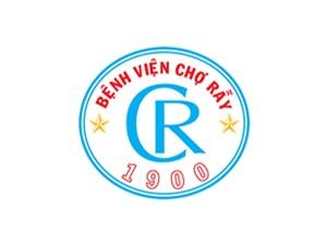 BENH VIEN CHO RAY