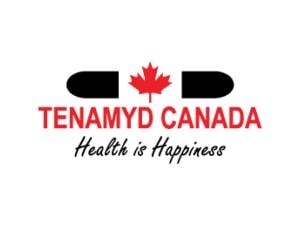 TENAMYD